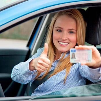 курсы повышения навыков вождения