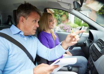 переподготовка водителей