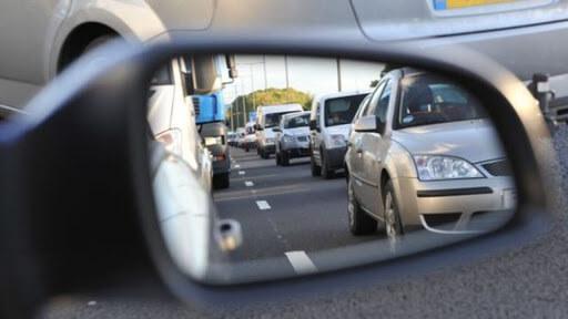 Главные советы новичкам за рулем