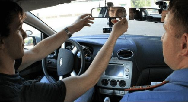 Получить права без автошколы