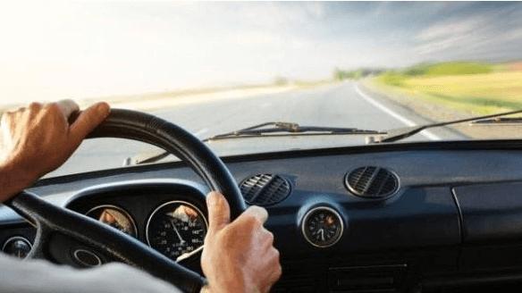 Как быстро научиться водить?