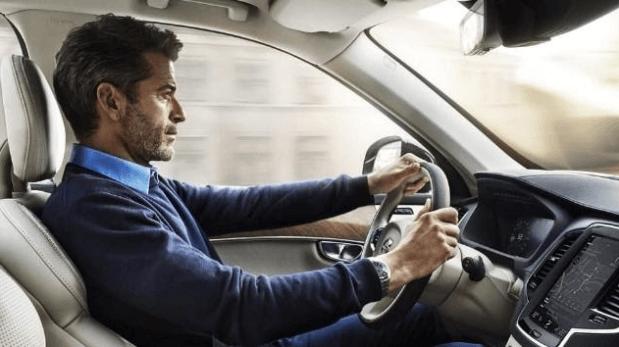 Как сократить сроки обучения вождения и избежать ошибок