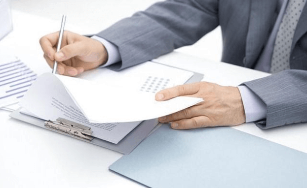 Как получить международные водительские права в Спб