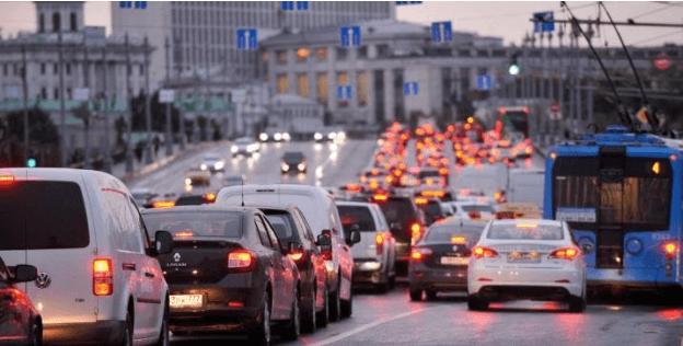 Дорожные знаки ПДД: что нужно знать