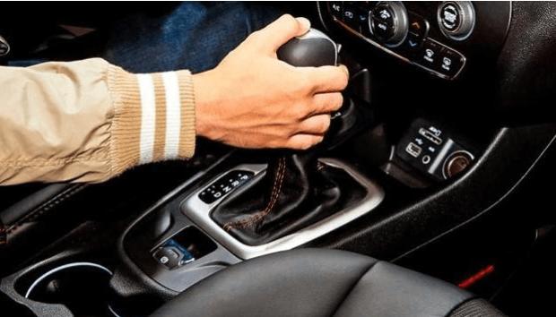Можно ли на вариаторе буксировать другой автомобиль?