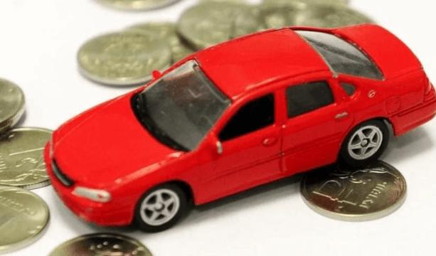 Как проверить налог на автомобиль