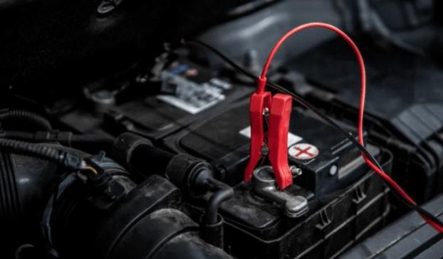 Что нужно знать, перед тем как прикурить машину?