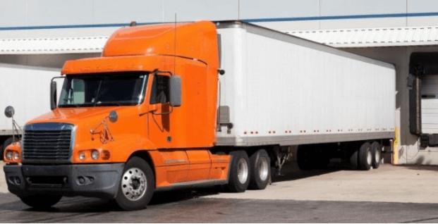 Как получить права на грузовой автомобиль