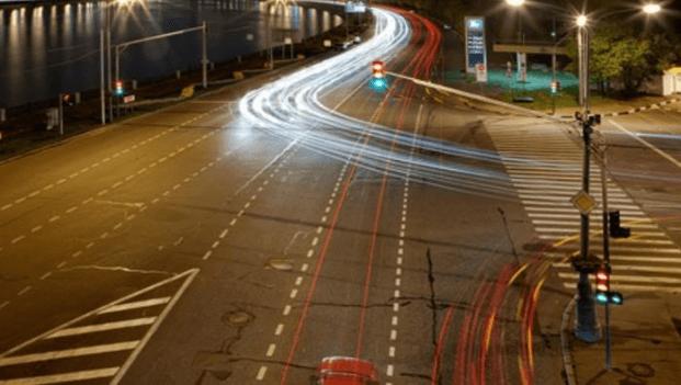 Особенности вождения в городе: правила безопасной езды